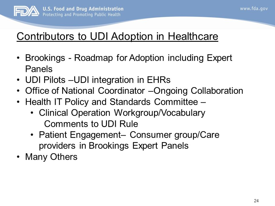 Questions for Health IT Standards Committee How can I make the patient-device link use case more clear, more compelling, for including in EHR Certification and Meaningful use criteria.