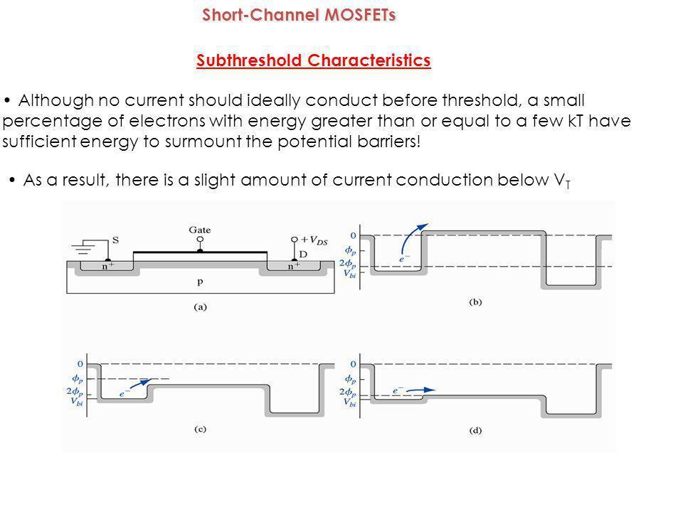 36 1 2 3 CCD Phased Clocking: Step 3 +5V 0V -5V +5V 0V -5V +5V 0V -5V 1 2 3