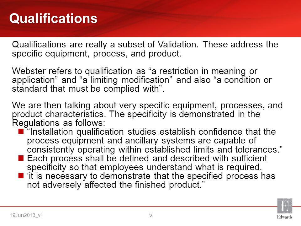 19Jun2013_v1 Using the k-value From National Bureau of Standards Handbook 91
