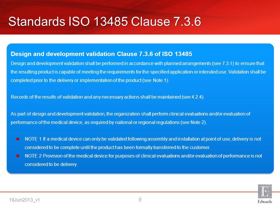 19Jun2013_v1 Categories of Quality Levels 20