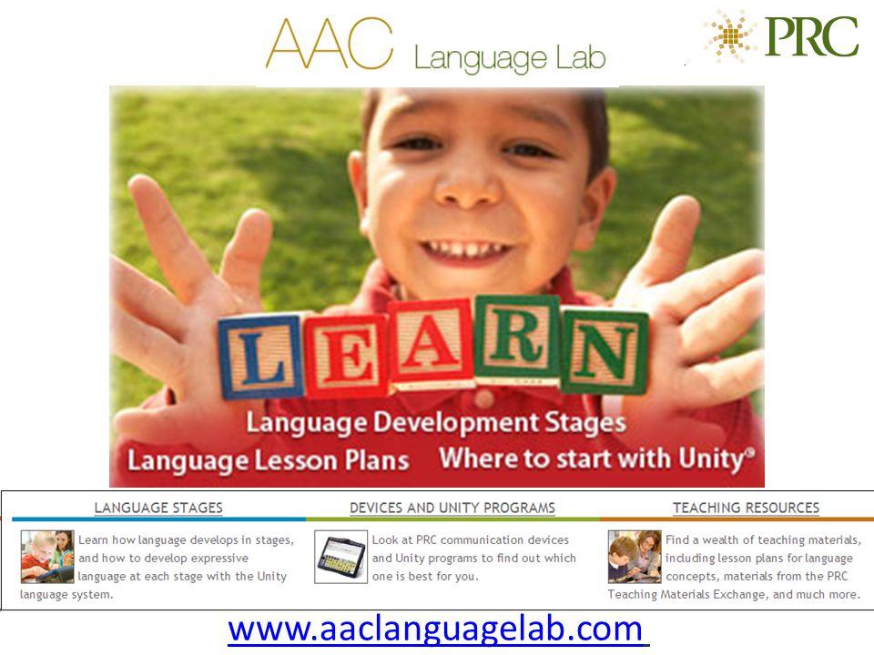 www.aaclanguagelab.com