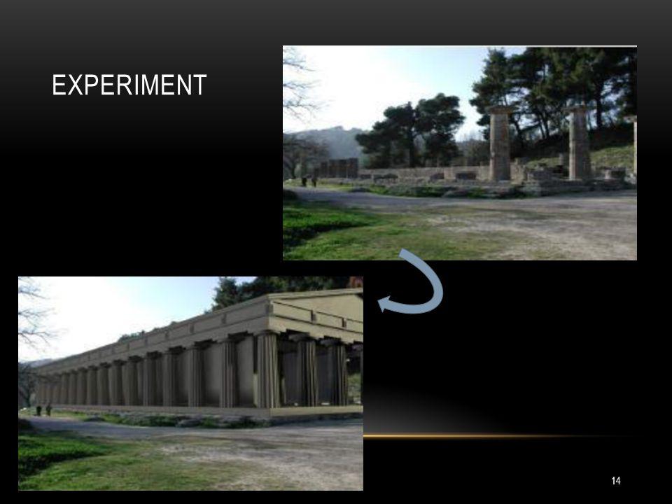 EXPERIMENT 14
