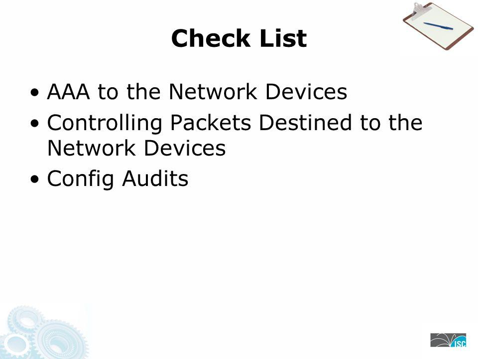 NOC ISPs Backbone RISK Assessment Remote StaffOffice Staff Penetration Interception Penetration Interception DOS AAA