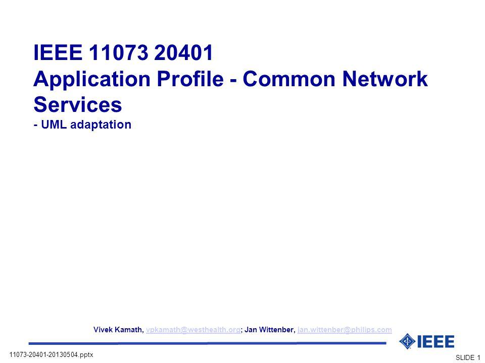 11073-20401-20130504.pptx SLIDE 12 CNS Framework