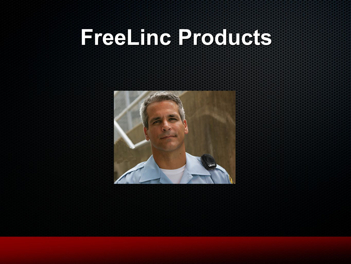 FreeLinc Products