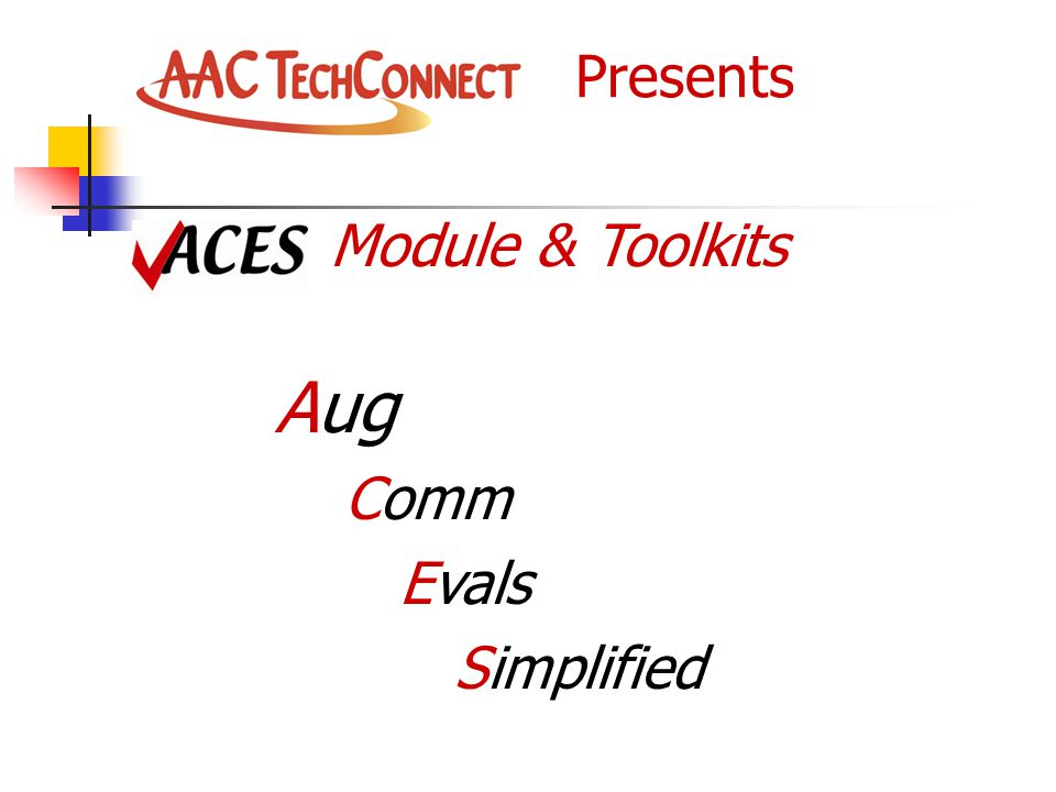 Device Assistant 30 day free trial using code ACES Toolkit Trial 30 days $14.95 1 – 2 users; $79 3 – 5 users; $149 6-10 users; $275 Contact us for more options