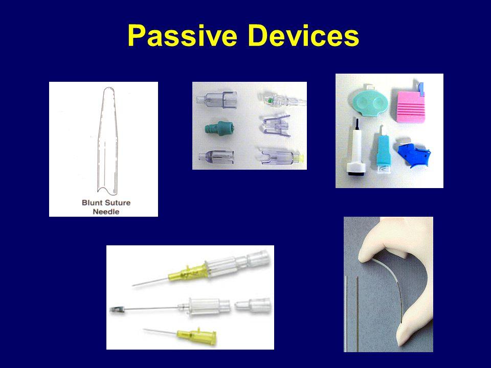 Passive Devices