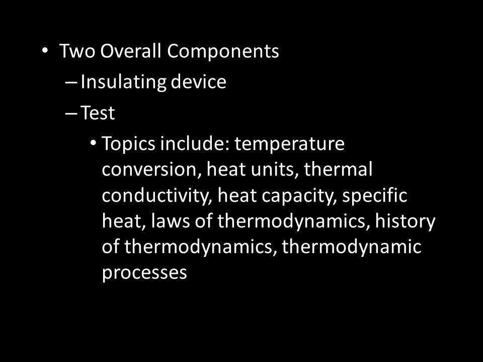 Sample Questions – Temp Conversion What is 56.0 °C in.