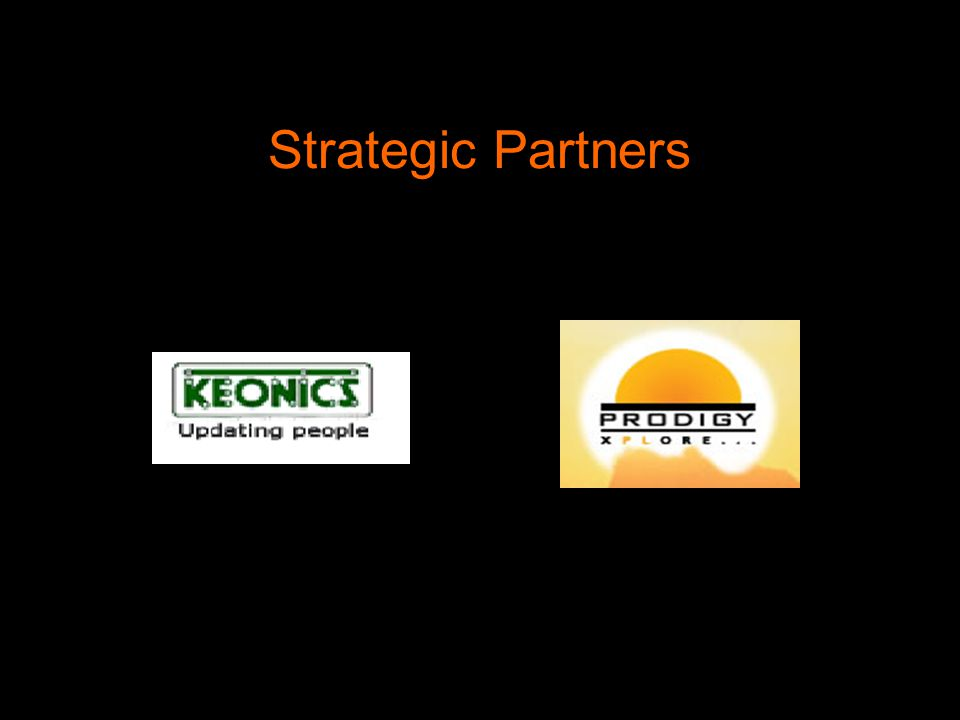 Offerings ProductsTOTAL uRekha Foodie SolutionsBillboard Management system RFID Based Solutions -- Active -- Passive Footprint (Vehicle Tracking SaaS) Other Solutions Net Centric SolutionsMorethanRetail.in Back end Integration Portal Development ServicesSoftware Development services Product Development services