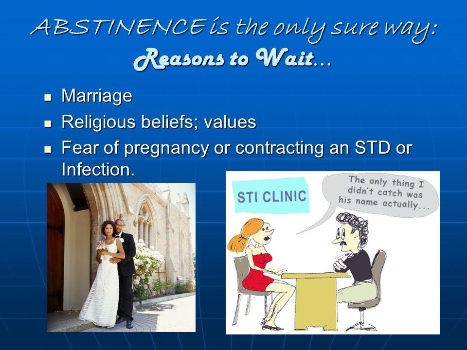 Birth Control & Contraceptives Why Birth Control.Why Birth Control.