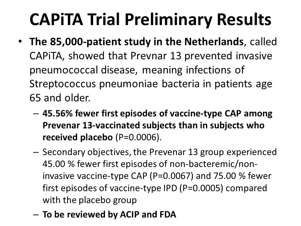 ACIP Meeting 10-25-2013 Fluzone High-Dose was 24.2% more effective in preventing influenza in 32,000 adults aged 65 years or older than regular Fluzone in a large-scale 2 year clinical trial conducted in the US and Canada, vaccine maker Sanofi Pasteur told the Advisory Committee on Immunization Practices of the Centers for Disease Control and Prevention today.