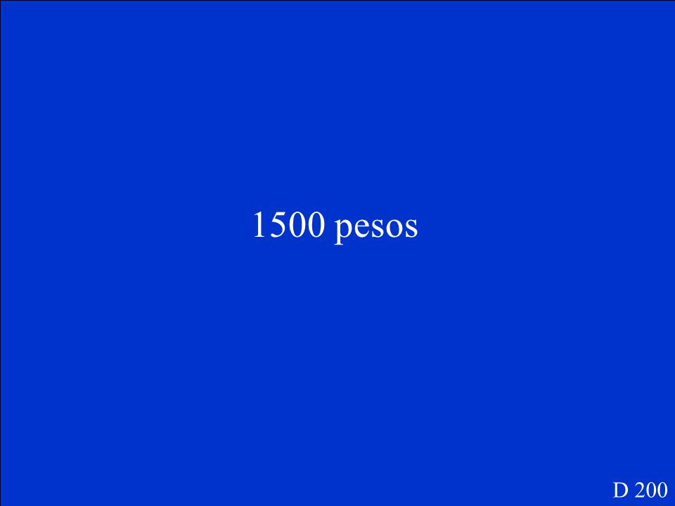 What is a parable? D 100