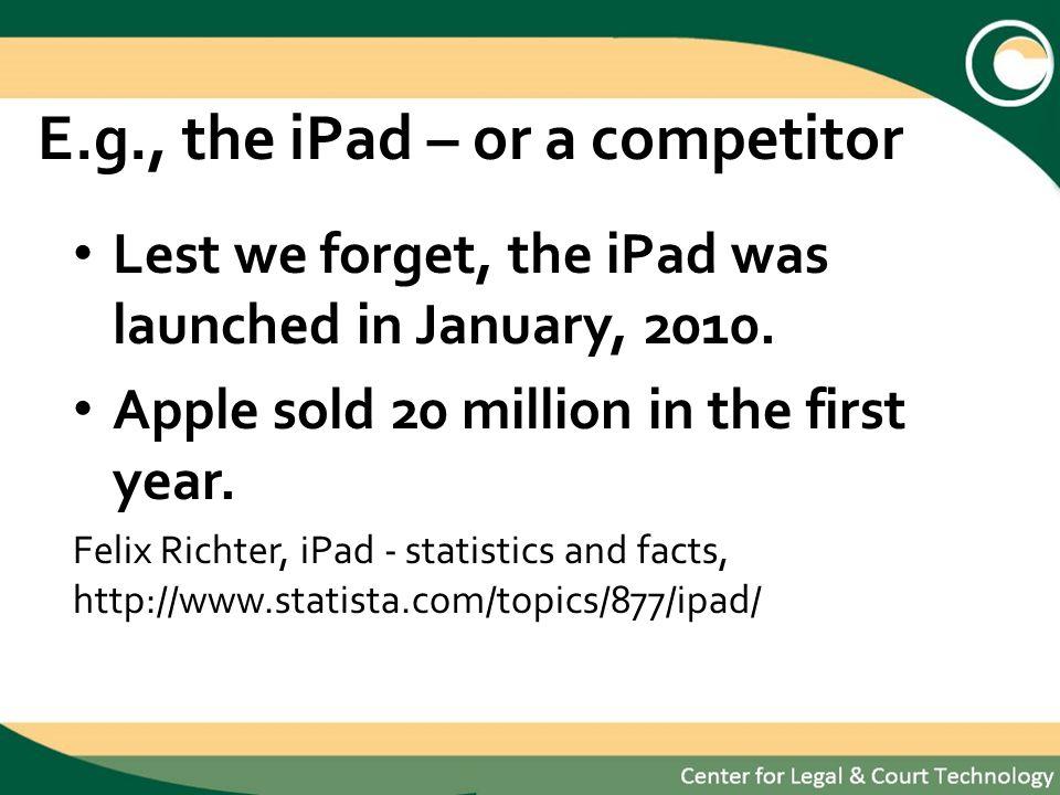 2012 Trial apps – per Nicole Blacks article Jury selection – JuryTracker ($4.99) (iPad) JuryTracker – iJuror ($9.99) (iPad) iJuror – iJury ($14.99) (iPad) iJury – Jury Duty ($39.99) (iPad) Jury Duty – iTestimony ($9.99) (iPad) iTestimony – JuryStar ($39.99) (iPad) JuryStar