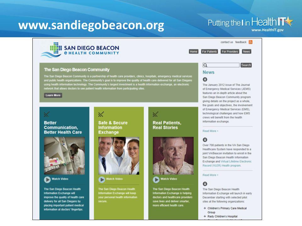 www.sandiegobeacon.org