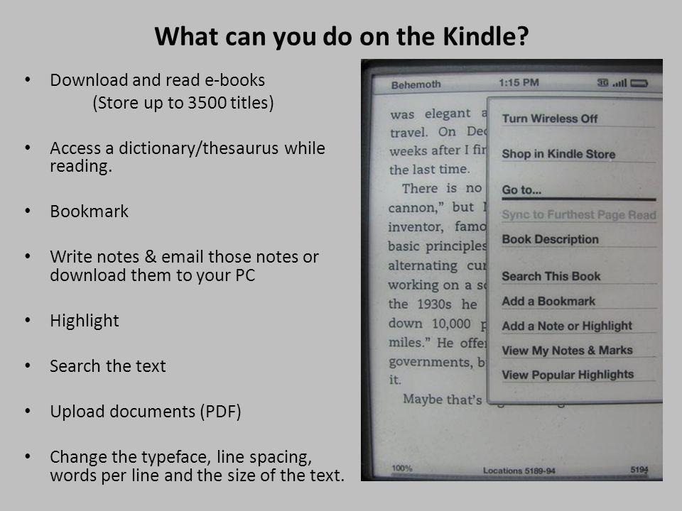 Rotate the screen Upload documents (PDF) Enable text to speech (change voice male or female, change the speed of voice) only with some titles.