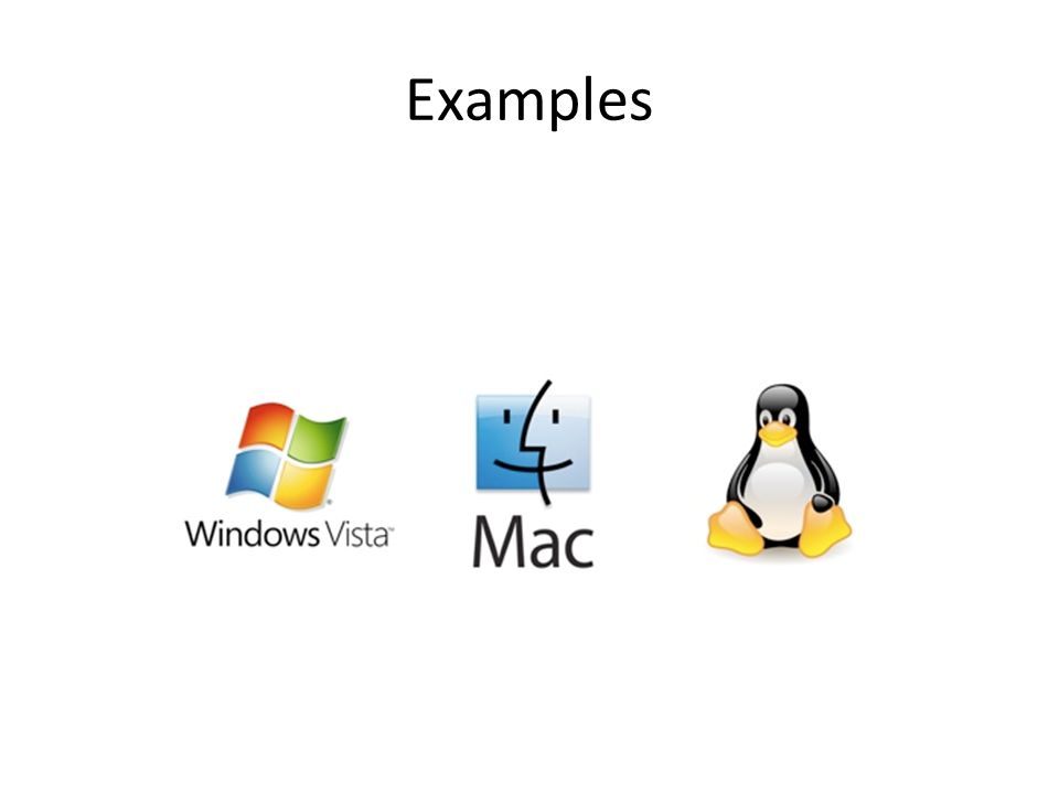 The Difference Between Hardware and Software Computer hardware is the physical components that make up the computer system.