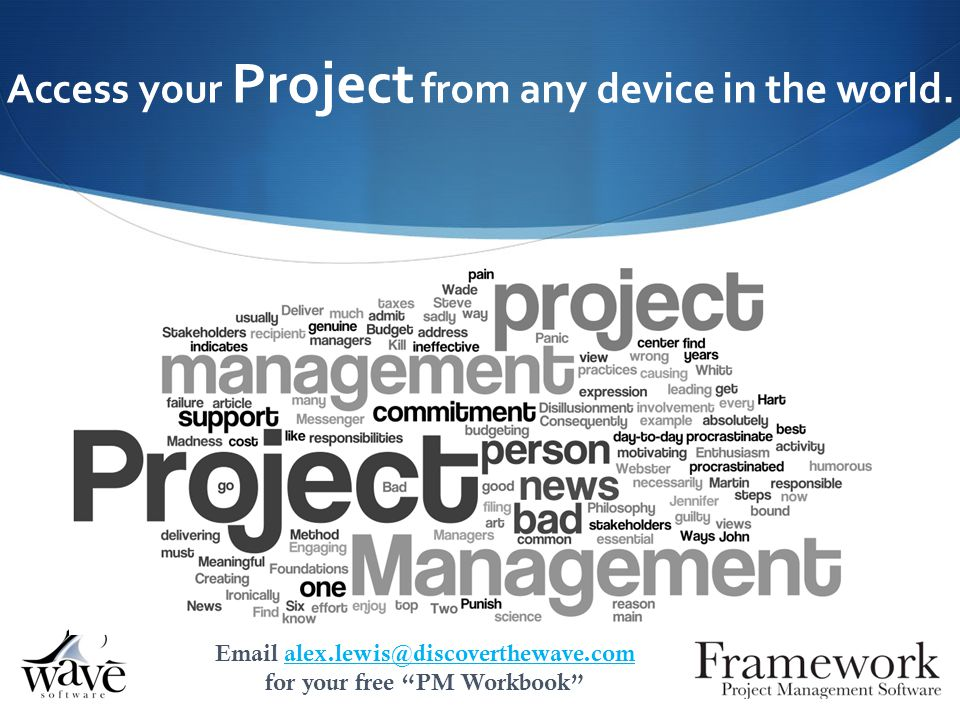 150+ Project Workflow Templates Create your Project Workflow Templates… Once.
