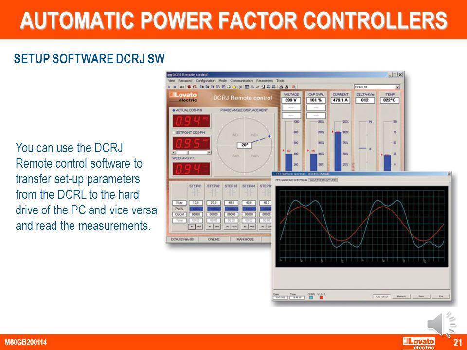 DCRL3/DCRL5DCRG8 User Interface Display typeBacklight icon LCD LCD graphic 128x80 pixel with backlight Keys45 LEDs-1 alarm led Input Voltage2 ph3 ph+N