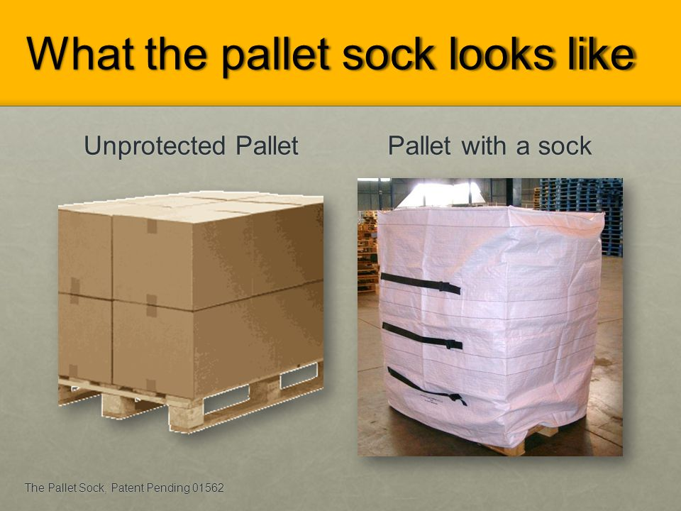 Pallet management WiST delivers a cost-effective and reliable solution for tracking reusable assets.