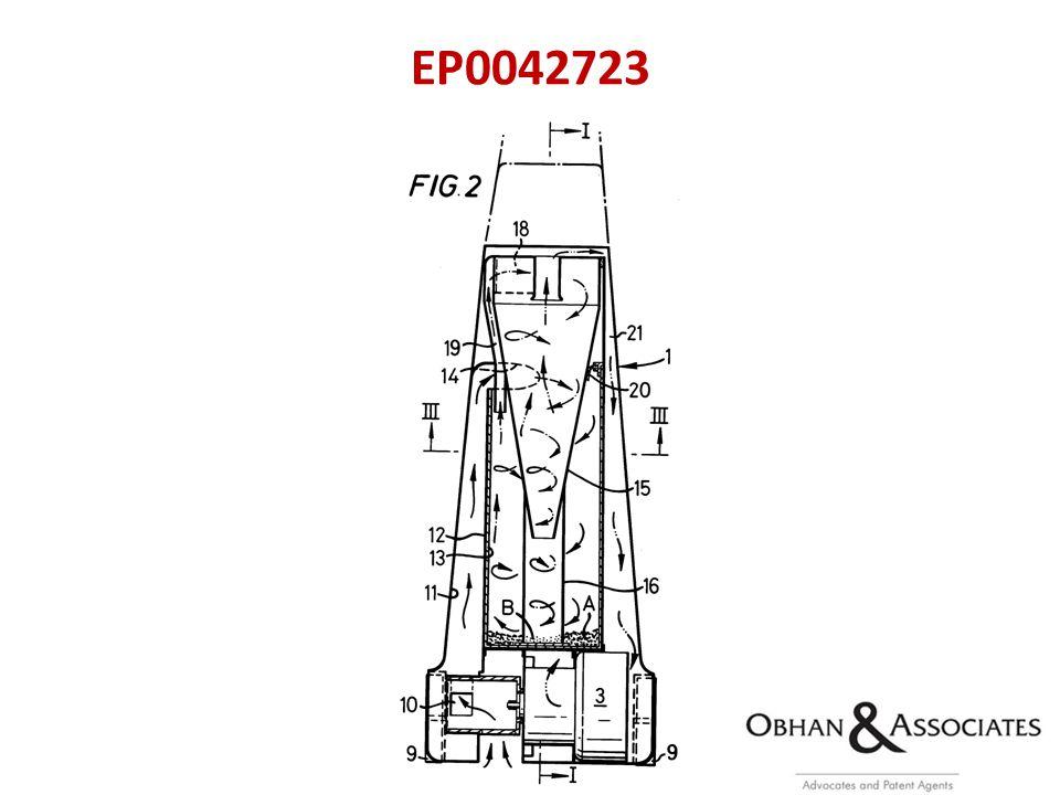 EP0042723