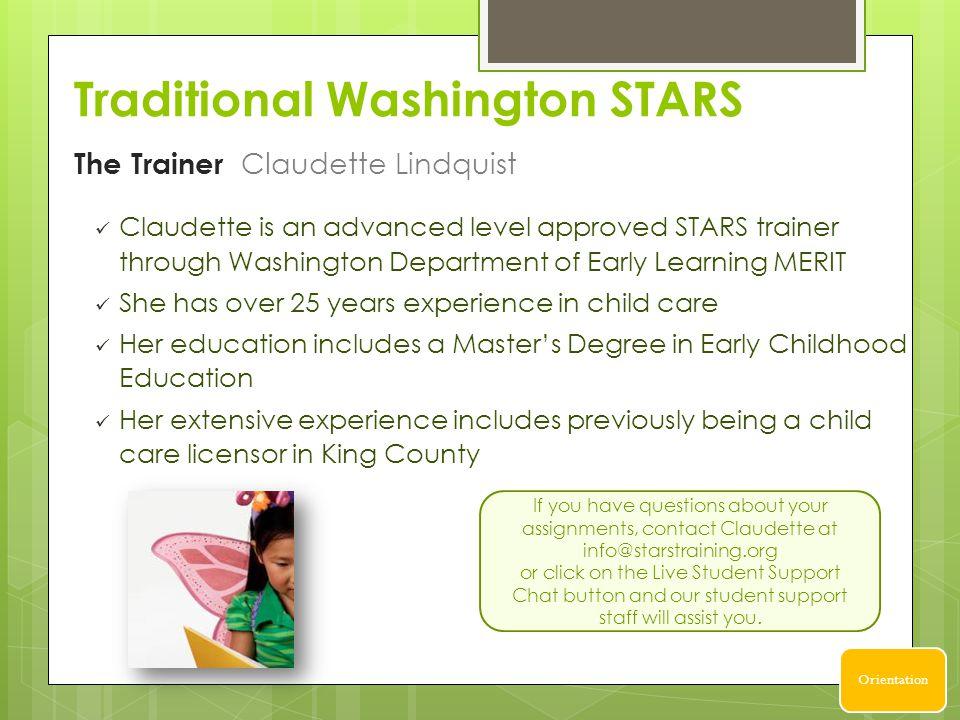 Successful Solutions Training in Child Development Successful Solutions Training in Child Development is a subsidiary of Successful Solutions Professional Development LLC.