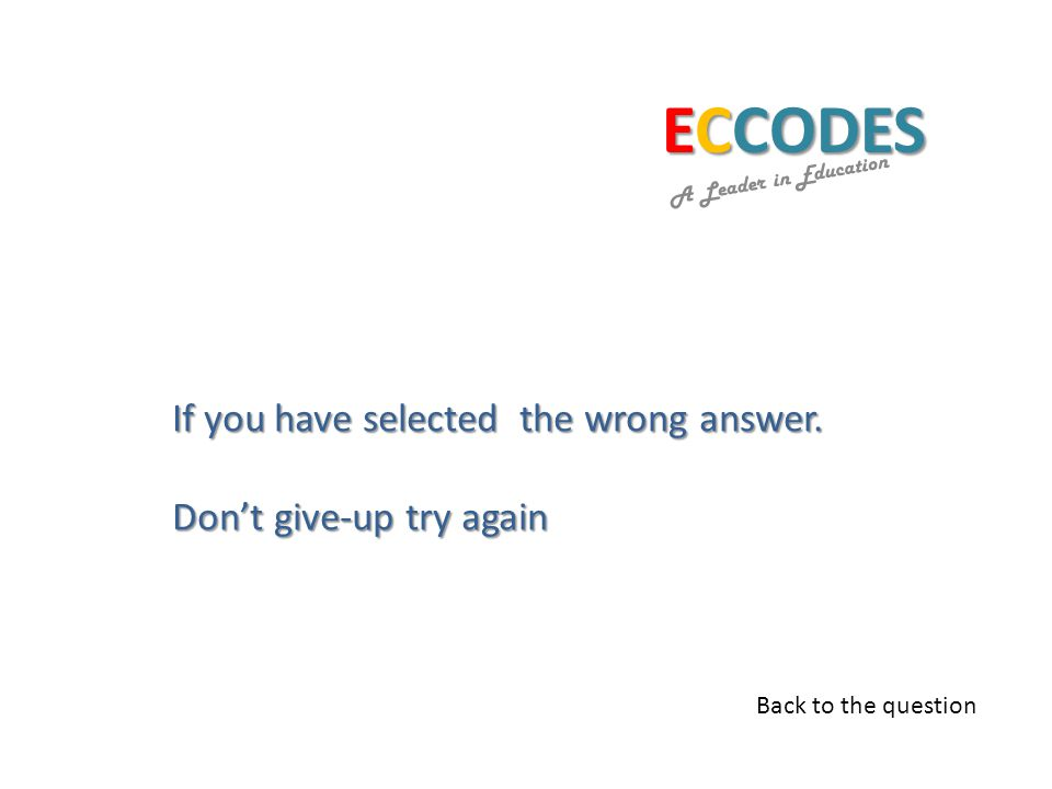 ECCODES A Leader in Education Question: What is the MINIMUM rating required for the service OCPD installed in a single family dwelling.