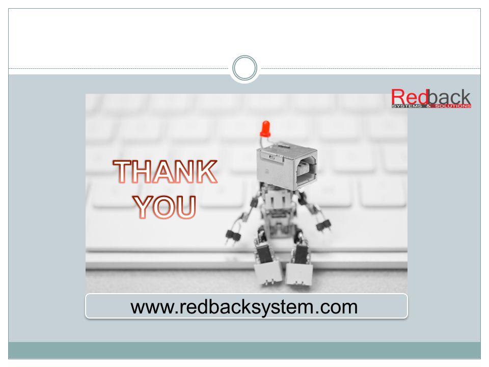 www.redbacksystem.com