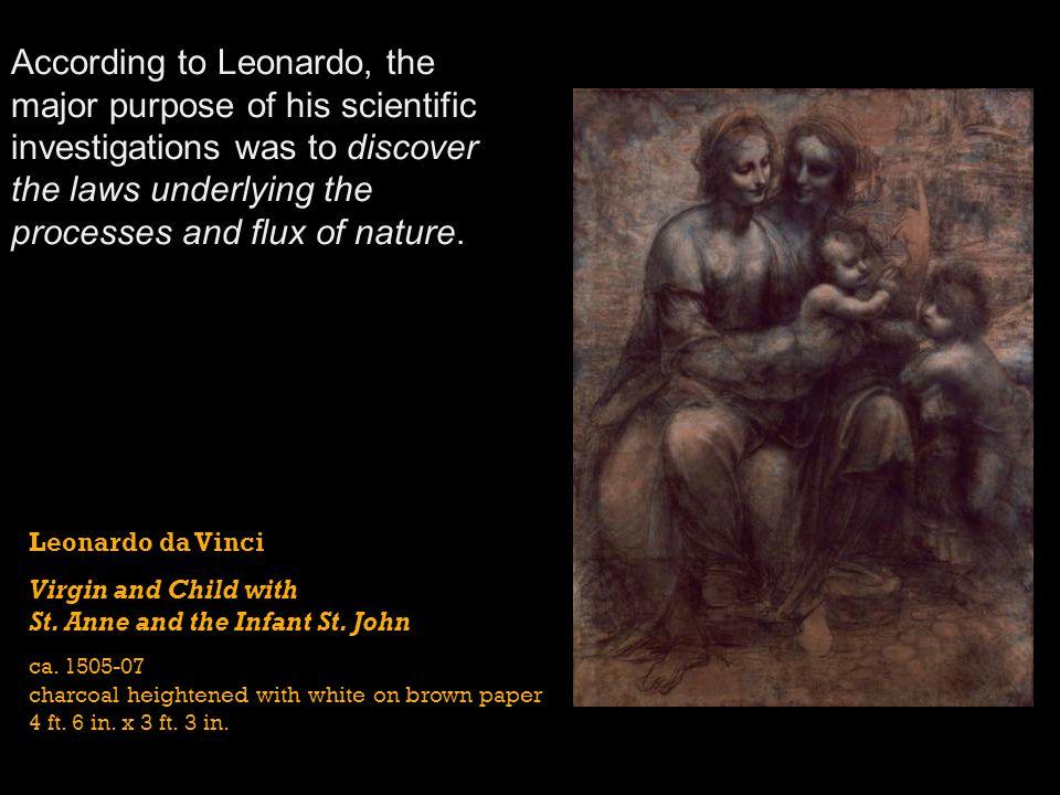 Michelangelo Buonarroti elevation for Saint Peters Vatican City, Rome, Italy 1546-1564