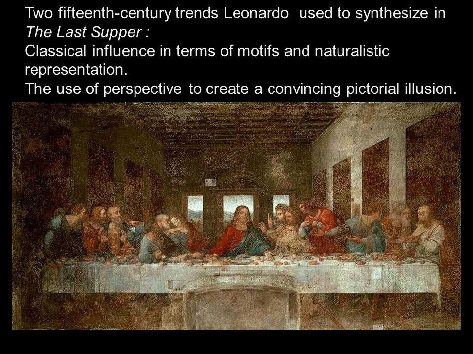 Leonardo da Vinci Mona Lisa (La Giaconda) ca.1503-1505 oil on wood 2 ft.