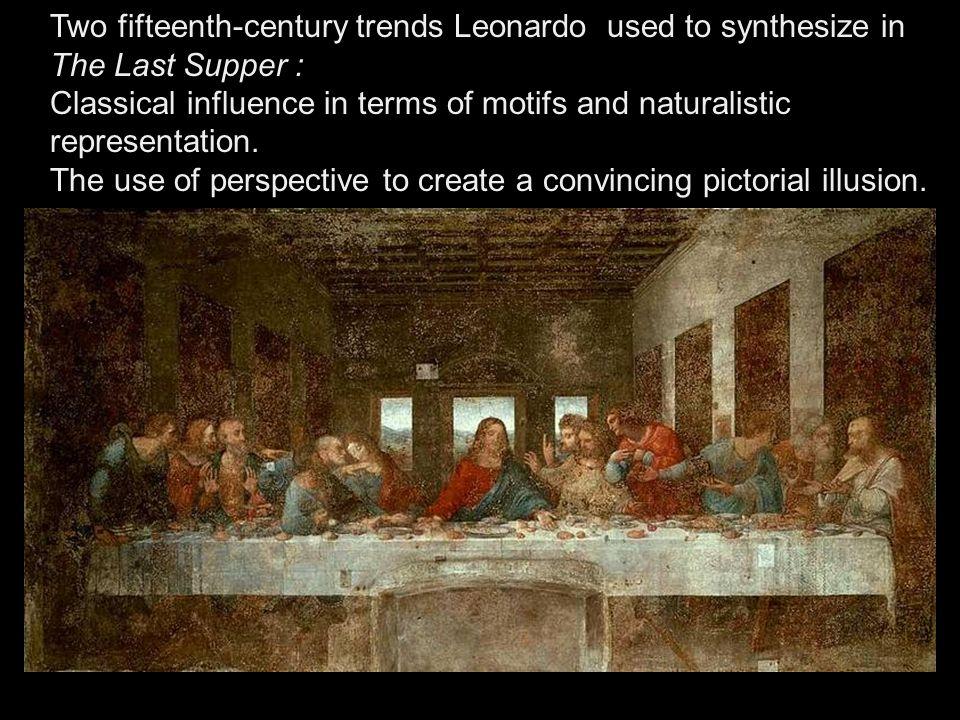 Michelangelo Buonarroti Drunkenness of Noah, Sistine Chapel Ceiling (pre-restoration) Vatican City, Rome, Italy 1511-12 fresco