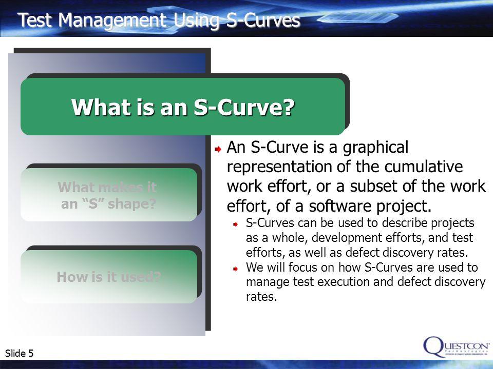 Slide 26 Q & A