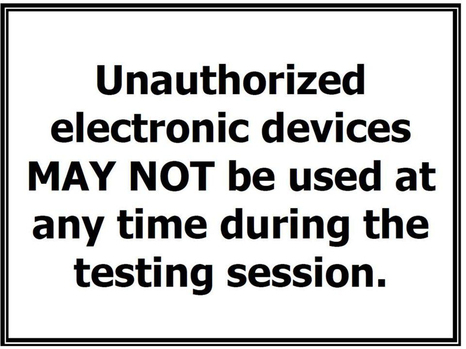 California 2014 Smarter Balanced Field Test Workshop 120