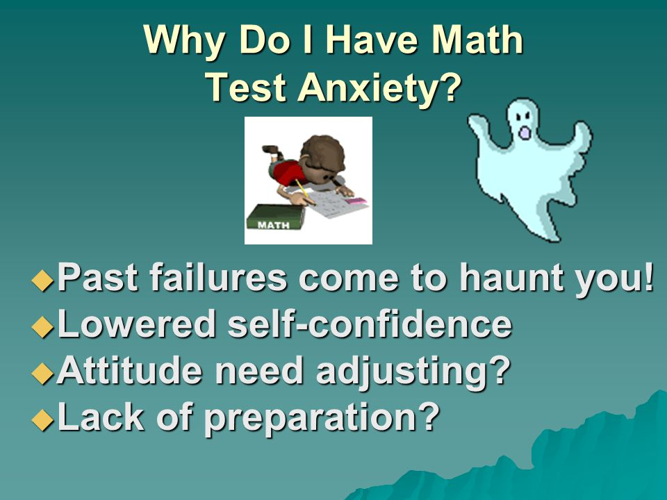 Controlling Your Test Anxiety Barbara Eckenfels, MS - F240 (936) 273-7246 Juan Lebron, Ed.S - F250 (936) 273-7246 TEAM Division Counselors Montgomery College