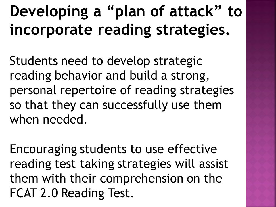 Scaffolding the language for ESL Learners All learning areas place literacy demands on learners.