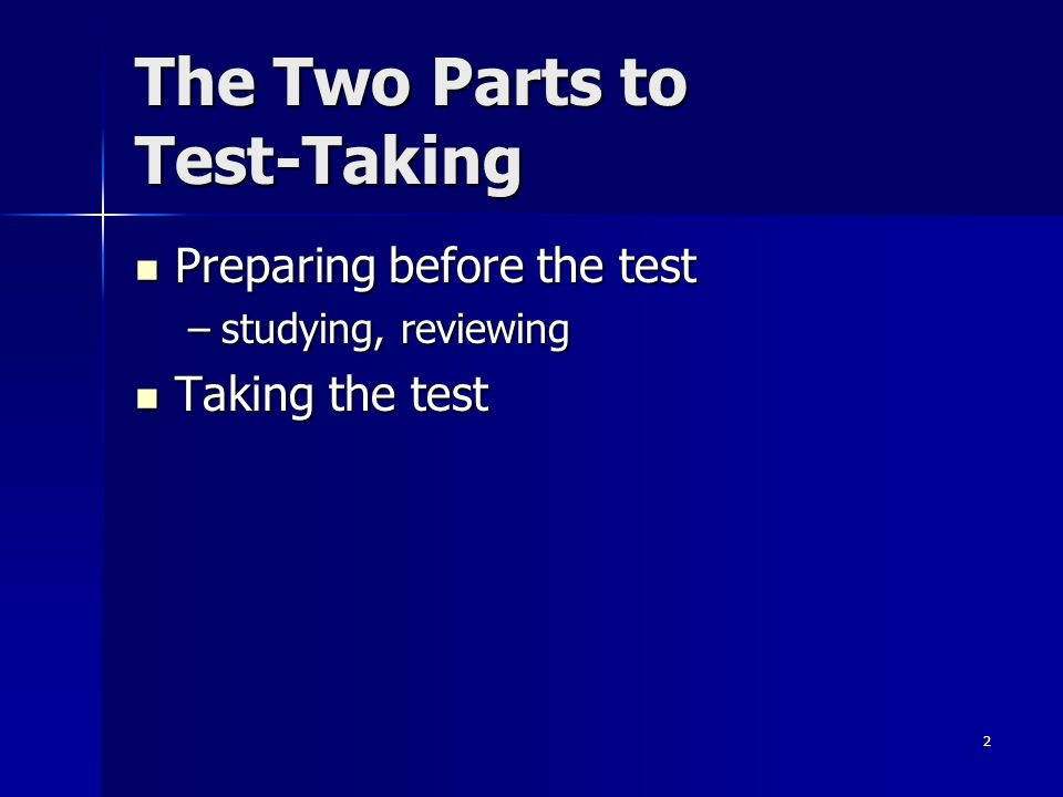 3 Strategies to Assist you This Week Recognize that the Mid term exam you are going to take is multiple choice.