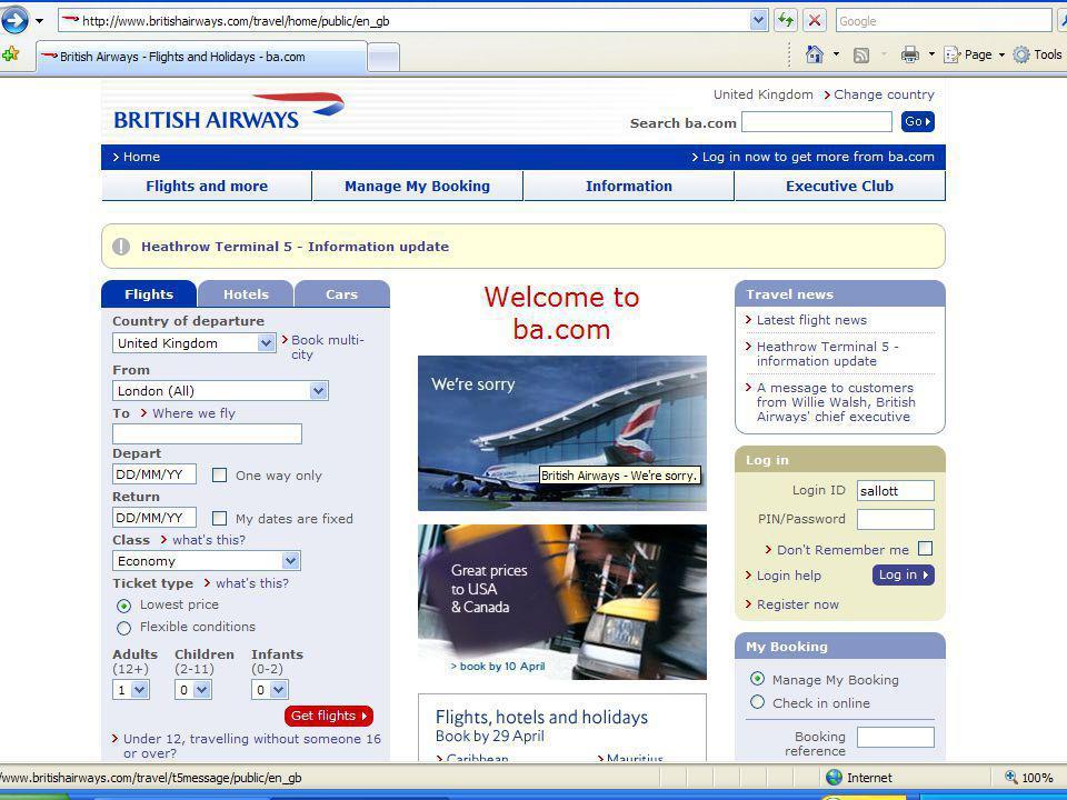 SoftTest Ireland Copyright 2008 ElectroMind Ltd 4