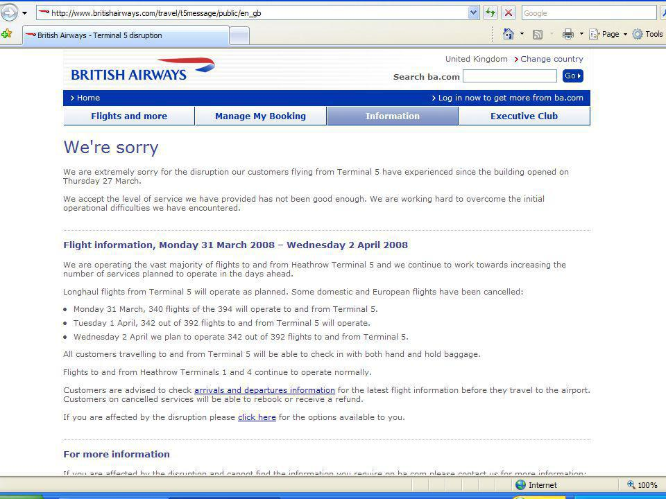 SoftTest Ireland Copyright 2008 ElectroMind Ltd 25 Impact of the improvements