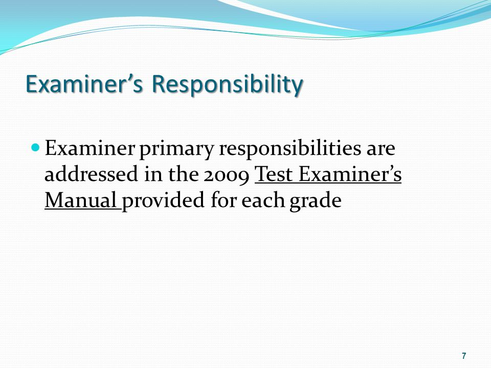 Summary of 2009 Changes The MAP tests will begin being conversationally referred to as MAP Grade-Level Assessments.