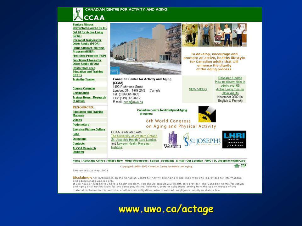 www.uwo.ca/actage