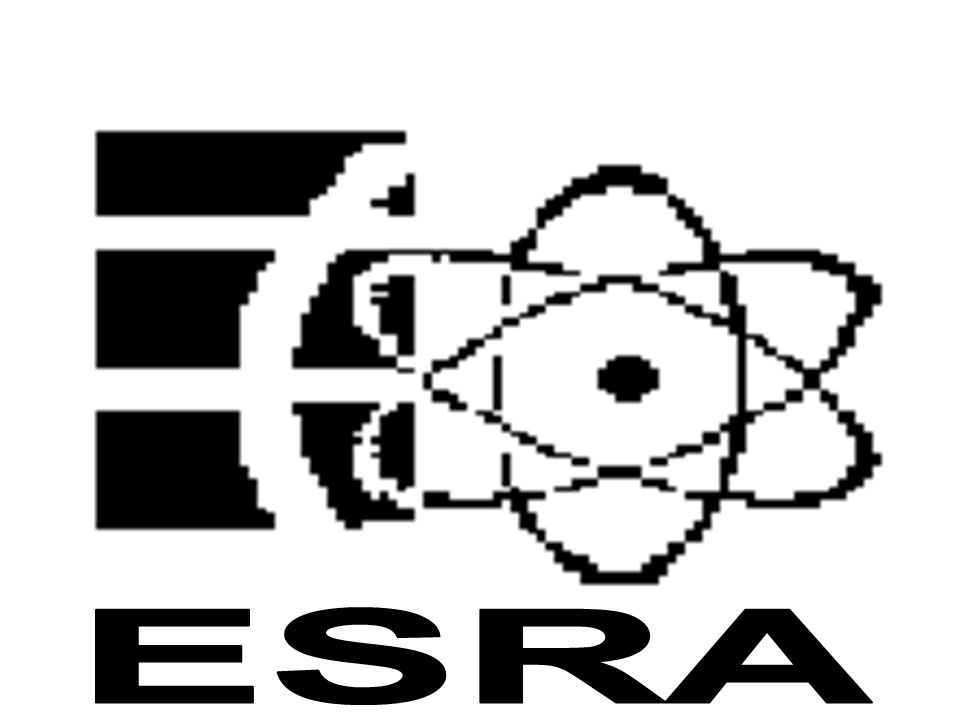 51 These ESRA systems and procedures may also reduce the incidence of fraud as these relate to license issuances such as hazardous materials transport.