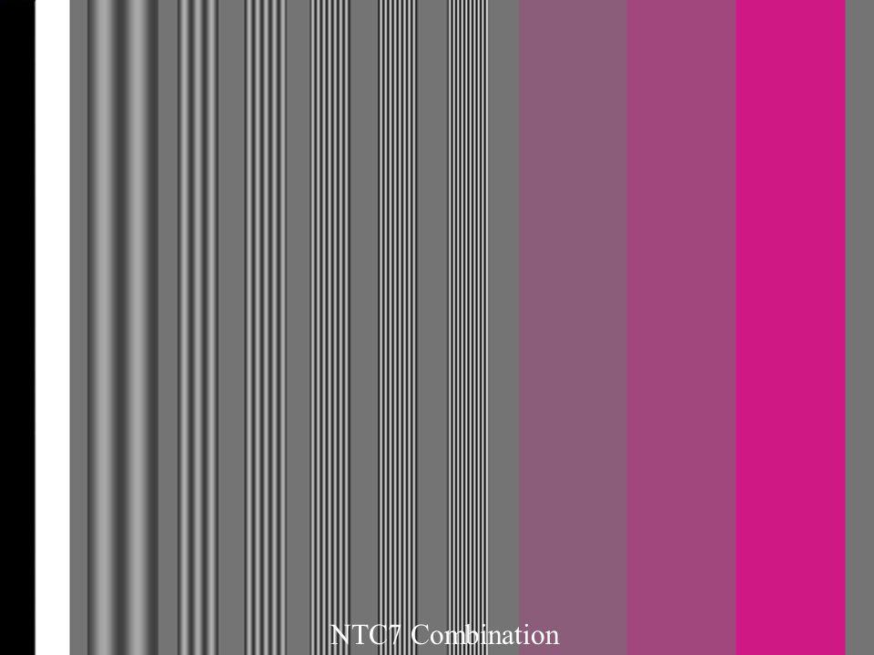 NTC7 Combination