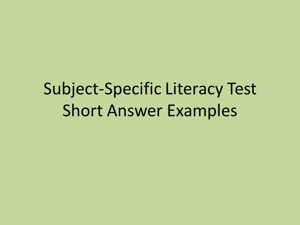 Writing, Grammar and Sentence Structure