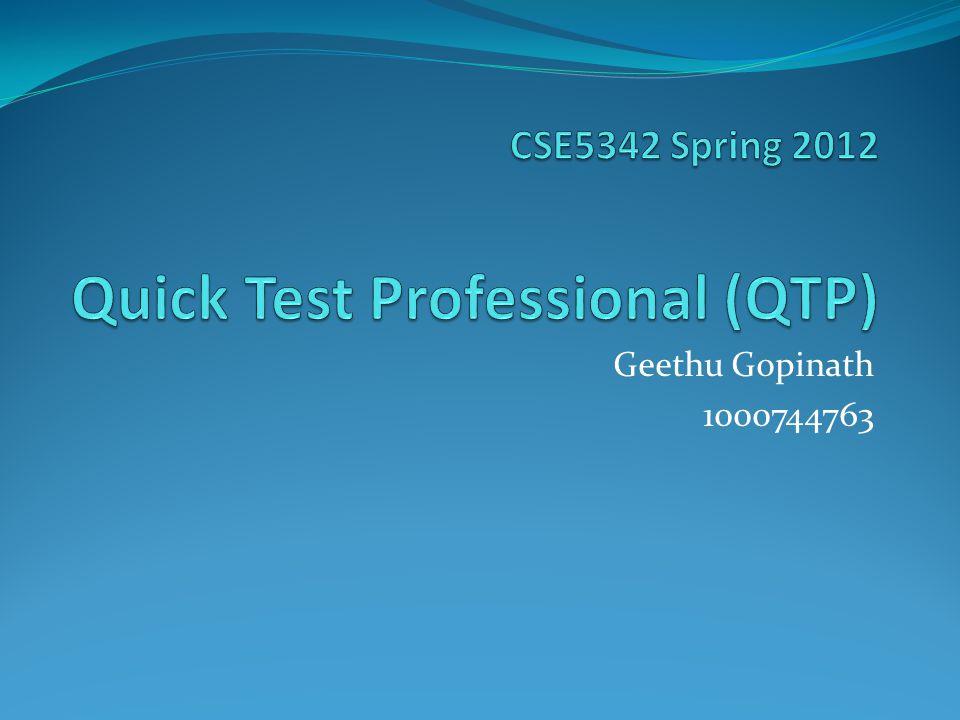 Geethu Gopinath 1000744763