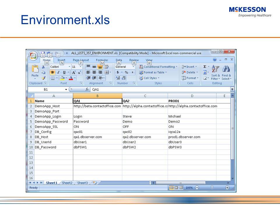 Environment.xls