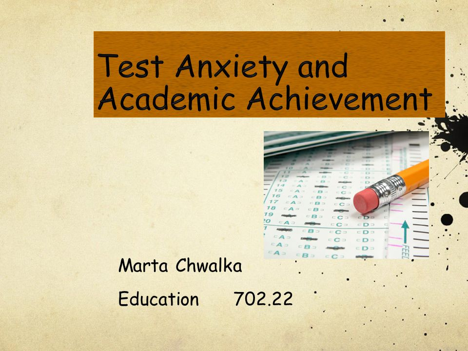 Marta Chwalka Education 702.22
