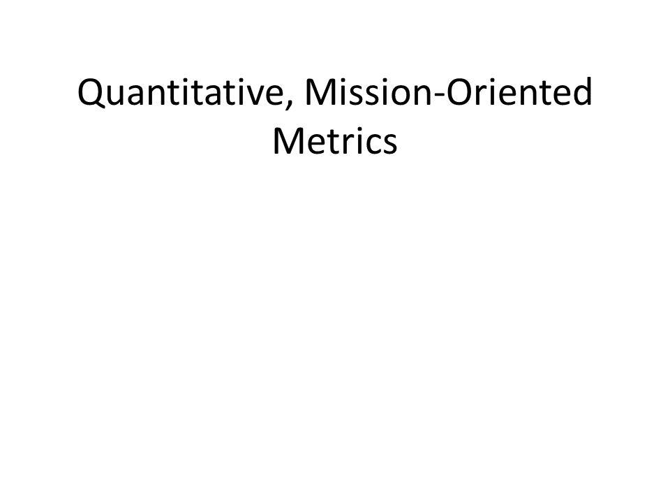 EA-18G/EA-6B Comparison Confidence Intervals Figure from DOT&E EA-18G BLRIP Percent Success
