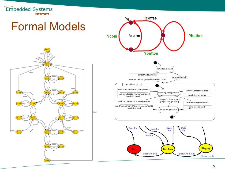 10 Model-Based Testing