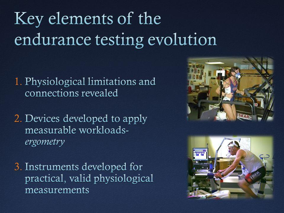 Efficiency/Economy testingEfficiency/Economy testing David L.