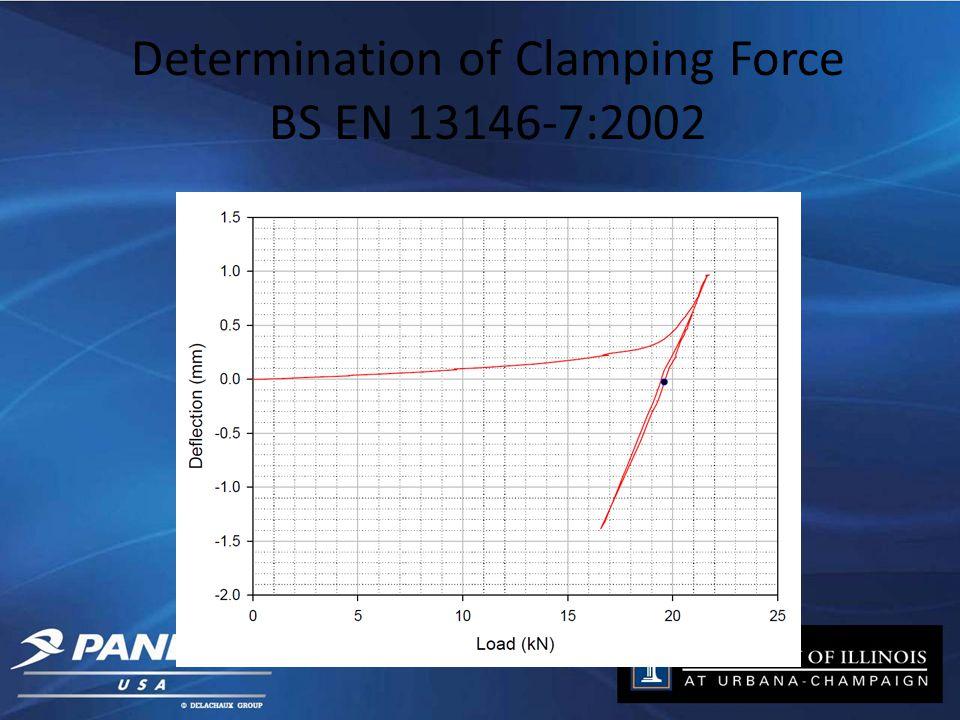 AREMACEN Fmax (2) Kips (kN) Fmin Angle α Deg L / V Ratio Fmax Kips (kN) Fmin Angle α Deg L / V Ratio Light Rail 12 (55) 1 (5) 38.6 0.80 Gen Freight / Transit30 (133)-3.3 (15)20 17 (75)1 (5)330.65 Heavy Haul32.5 (145)1 kip lateral 27.50.5219 (83)1 (5)330.65