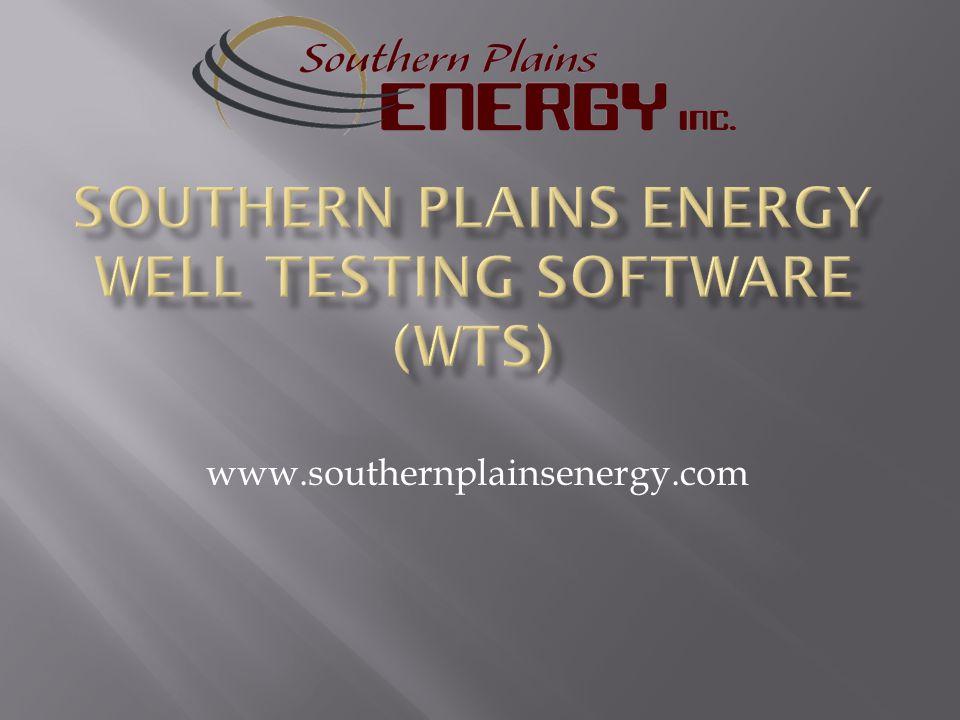 www.southernplainsenergy.com